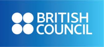 British Council Conference for Teachers 2020 – Friday 05 February 2021