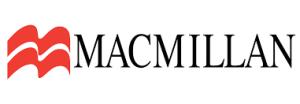 Macmillan Education Northern European Teacher Training week 2021