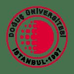 Doğuş Üniversitesi Logosu