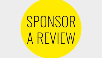 Become Sponsor