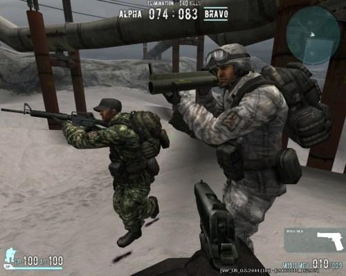 combat-arms-snow