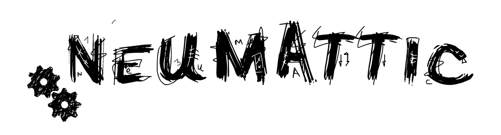 neumattic