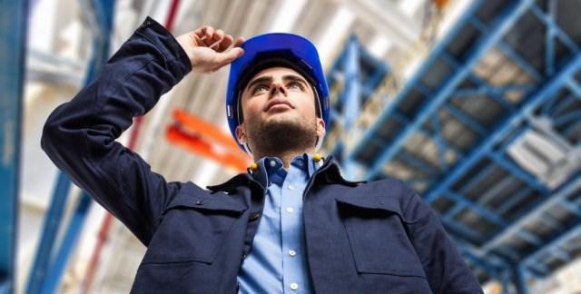 engenheirodeproducao-blog-da-engenharia