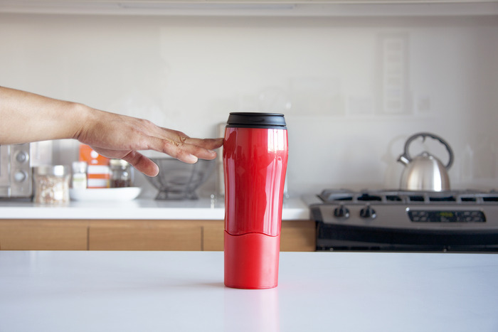 caneca-mighty-mug-06