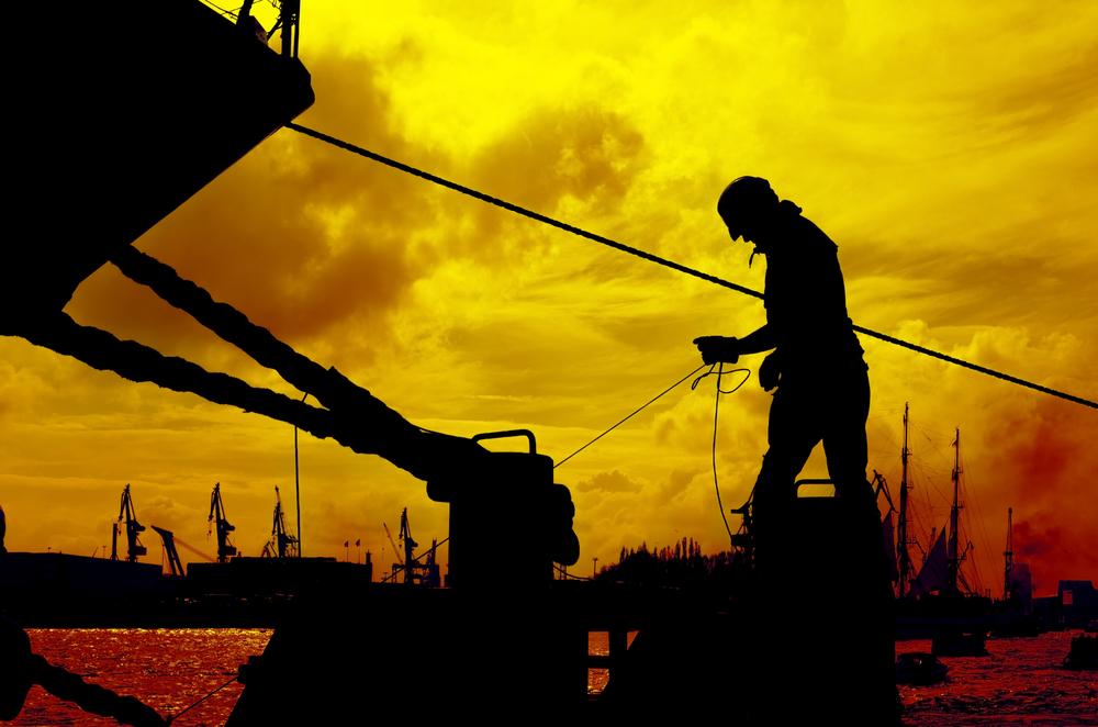 engenharia-de-pesca-guia-das-engenharias