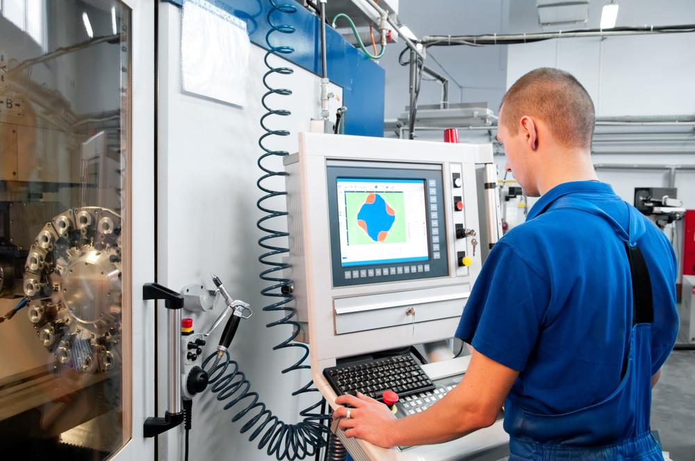 engenhariadeautomacao-guia-das-engenharias