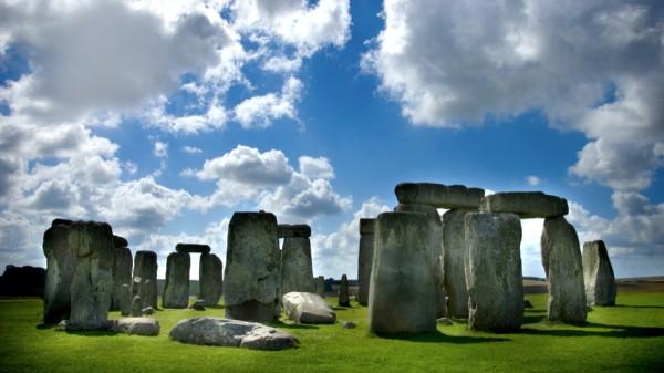 stonehenge-origem-engenharia