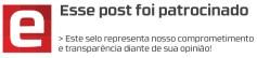 selo-post-patrocinado-bde