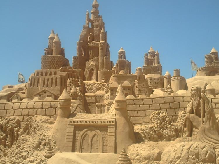 castelo-de-areia -4 blog-da-engenharia