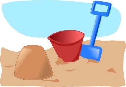 castelo-de-areia -7 blog-da-engenharia