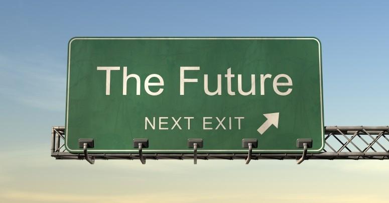 Future-e1363037911487