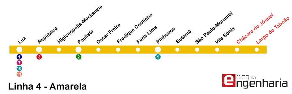 metro-linha-4-mapa-taboao-chacara-do-joquei-blog-da-engenharia