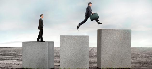 mercado-trabalho-engenharia-blog-da-engenharia