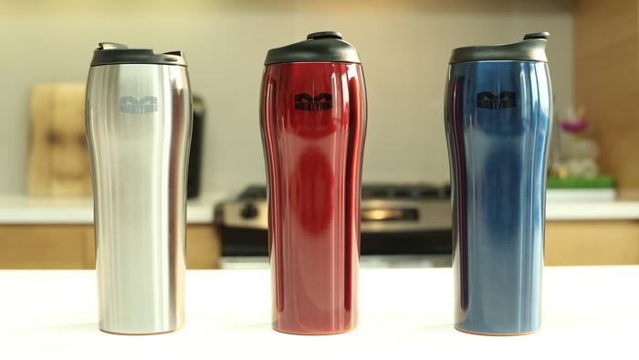 caneca-mighty-mug-05
