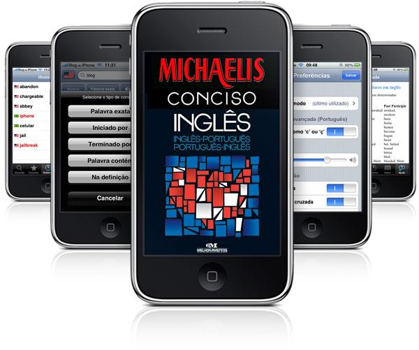 dicionario-michaelin