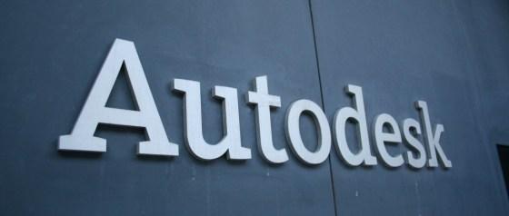 Autodesk_Blog-da-Engenharia