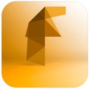 Blog-da-Engenharia-Autodesk-ForceEffect