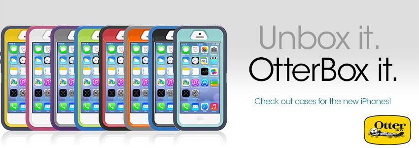 OtterBox-iPhone-Blog-da-Engenharia-header