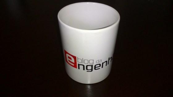zenfone-5_blog-da-engenharia-01