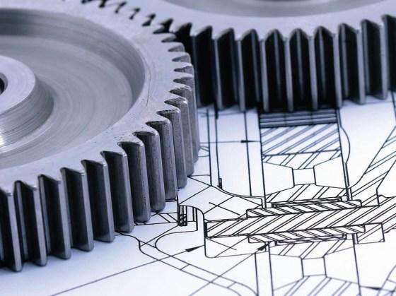 Imagem: pda-engineering.com