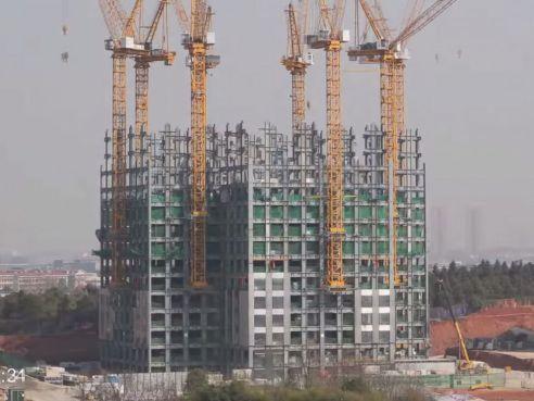 Imagem: abcnews.go.com