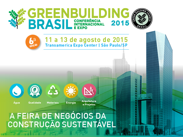 Greenbuilding-Brasil-blog-da-engenharia