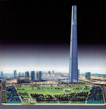 Imagem: tallestbuildingintheworld.com