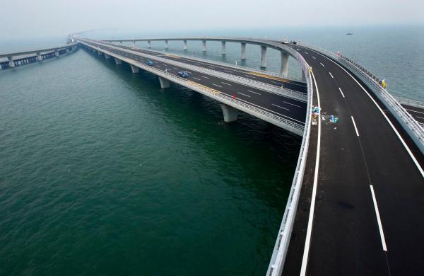 Danyang–Kunshan-Grand-Bridge-blog-da-engenharia