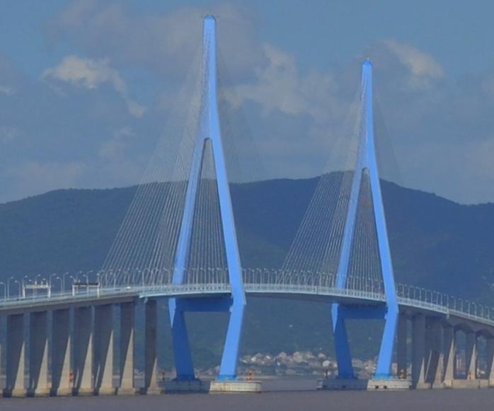 Jintang_cable-stayed_bridge-blog-da-engenharia