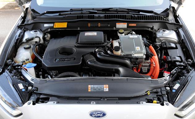 motor-hibrido-blog-da-engenharia