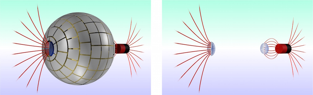magnetic-wormhole-picture.blog-da-engenharia