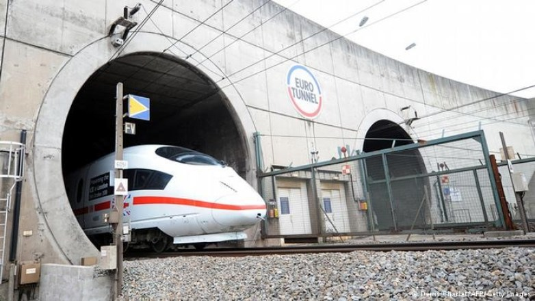 eurotunnel-blog-da-engenharia