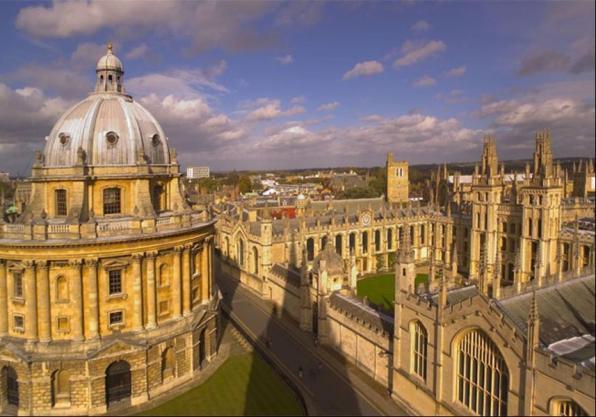 UniversityOxford-blog-da-engenharia