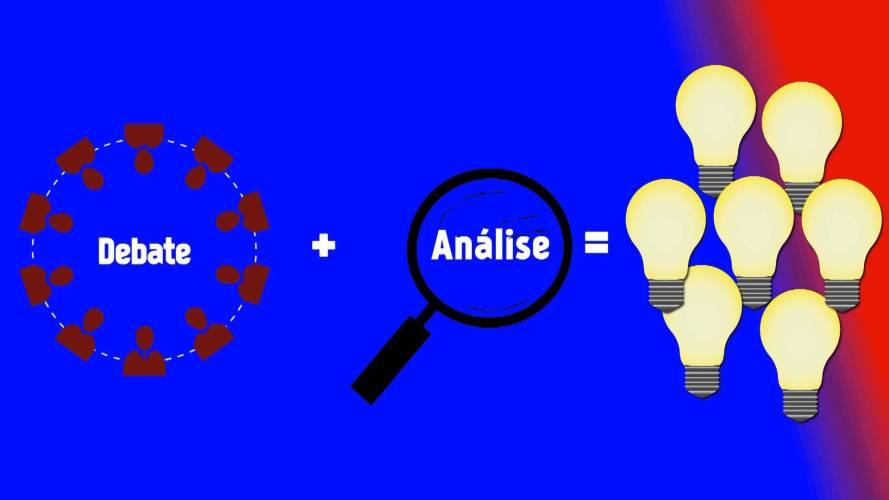 ideias-blog-da-engenharia
