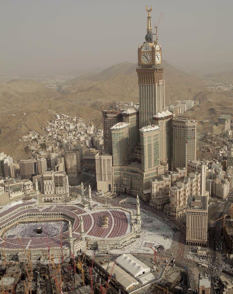 mecca-royal-clock-blog-da-engenharia