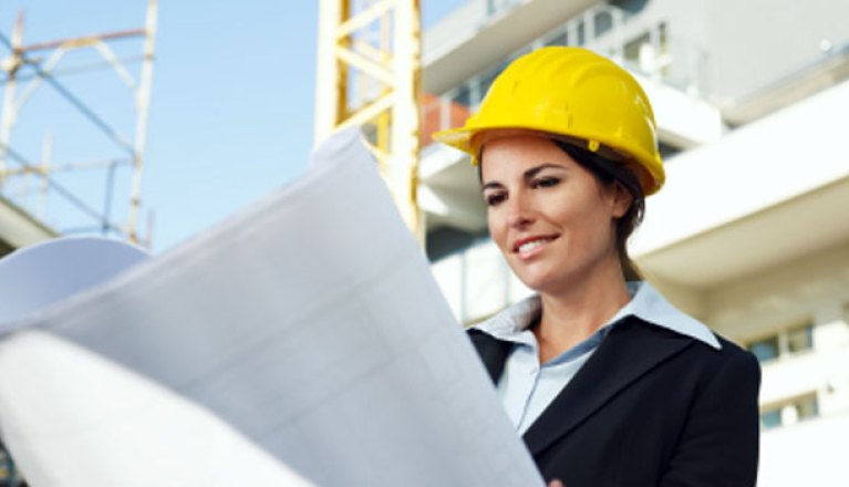 mulheres-na-construcao-civil-1-blog-da-engenharia