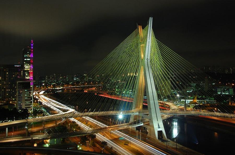 empreender_blog-da-engenharia