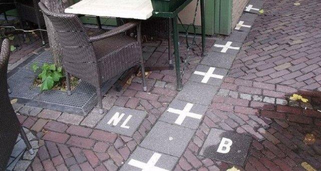 belgica-e-holanda-fronteira-blog-da-engenharia