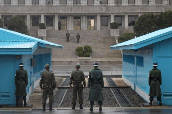 fronteira-coreias-blog-da-engenharia