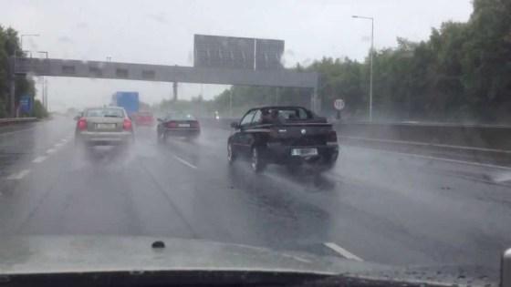 carro-apos-a-enchente-blog-da-engenharia