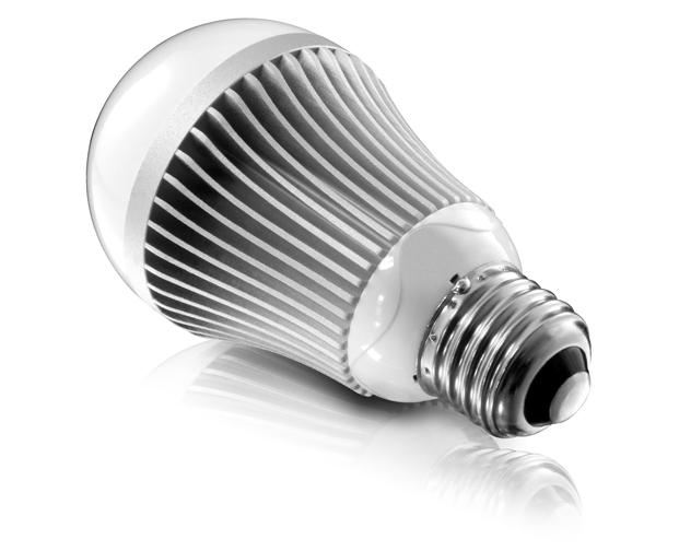 lampadas-de-led-blog-da-engenharia