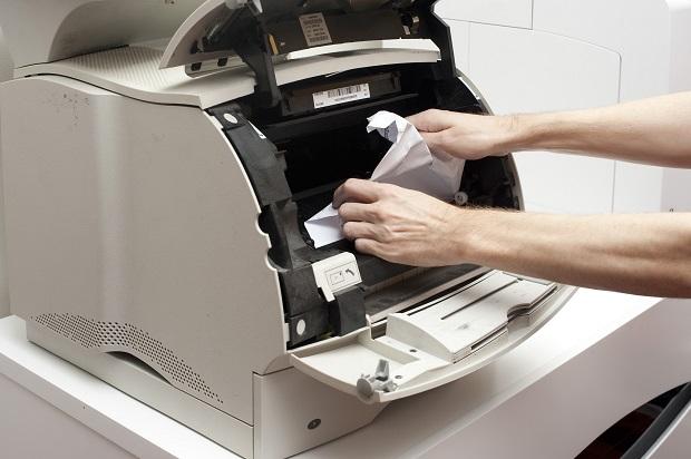 impressora-blog-da-engenharia