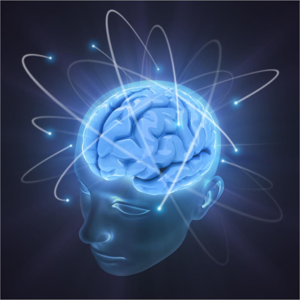 cerebro-blog-da-engenharia