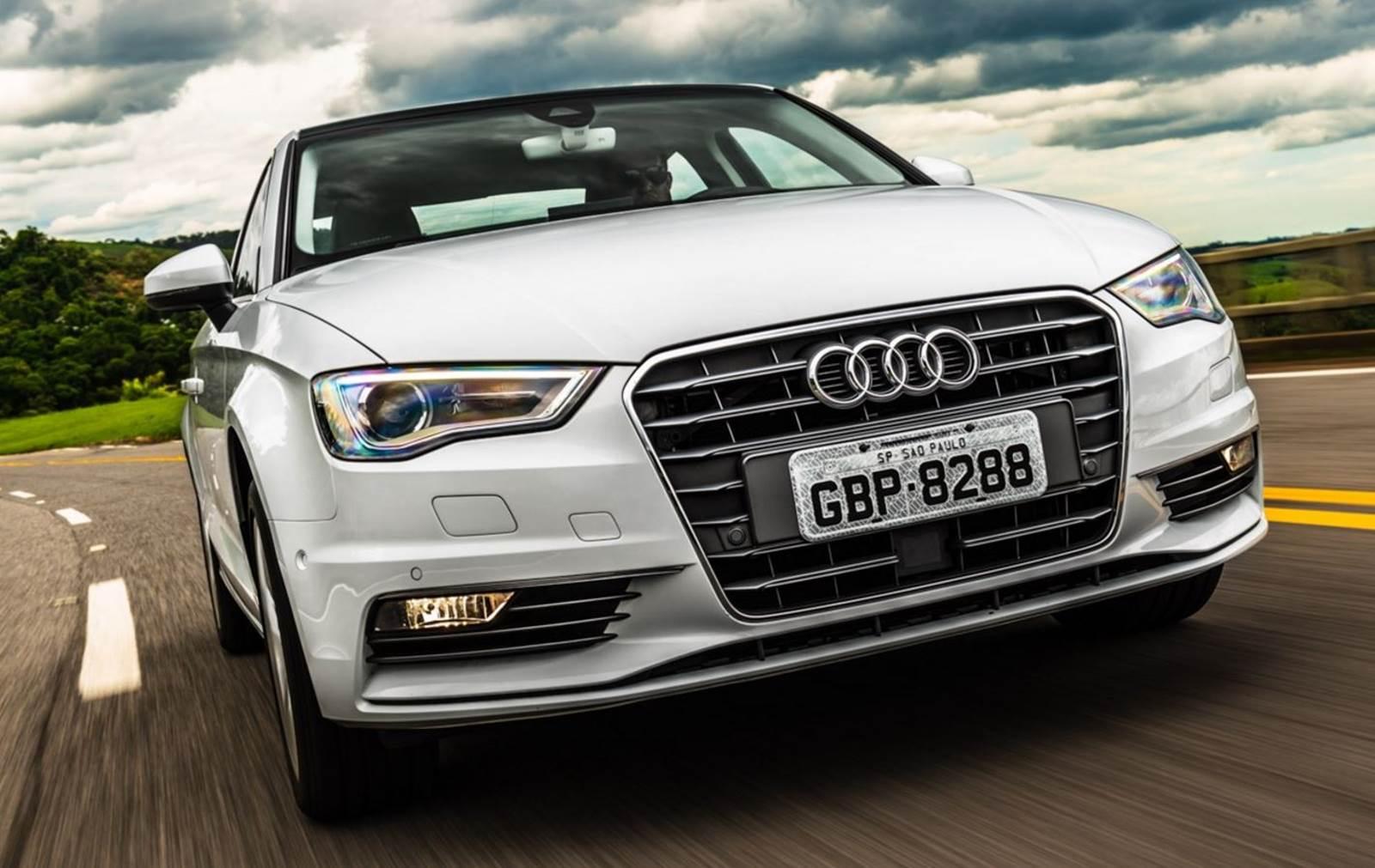 Audi-A3-Sedan-2016-3
