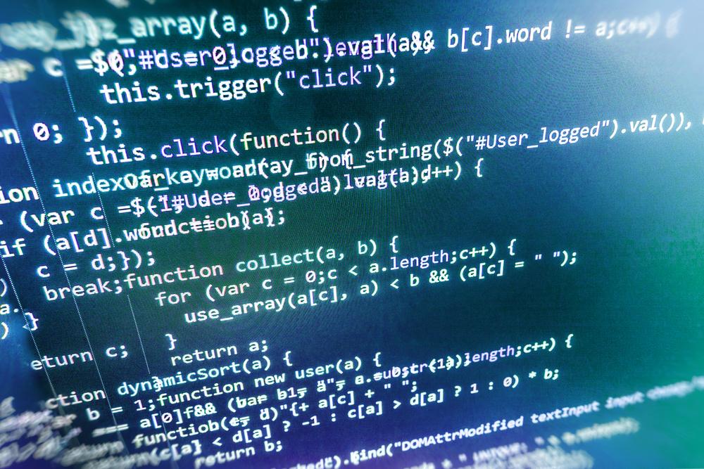 engenharia2-de-software-guia-das-engenharias.jpg
