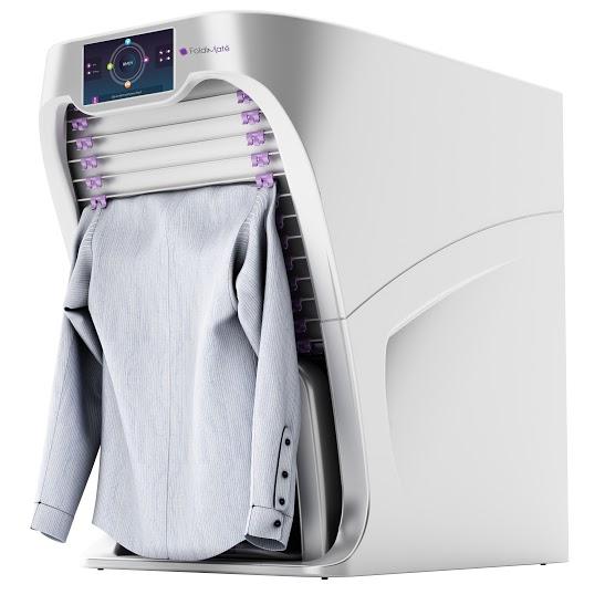 roupas_1_blog-da-engenharia