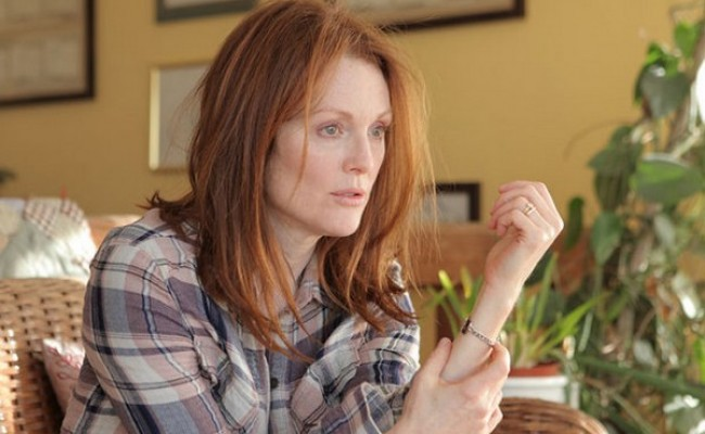 10 Filmes Motivacionais Que Todo Engenheiro Concurseiro