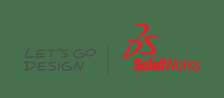 Ecossistemas SolidWorks