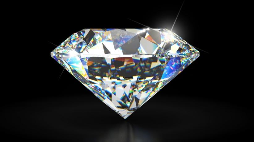 formas de carbono tão resistentes quanto diamante