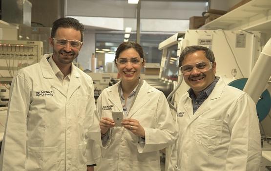 bateria mais eficiente do mundo lítio enxofre